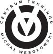 centrum_treningu