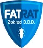 fat_rat