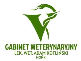 gabinet_weter