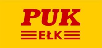 puk_elk