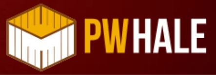 pwhale