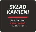 sklad_kamieni