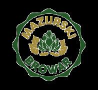 mazurski_browar