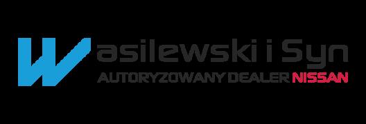 wasilewski_dealer